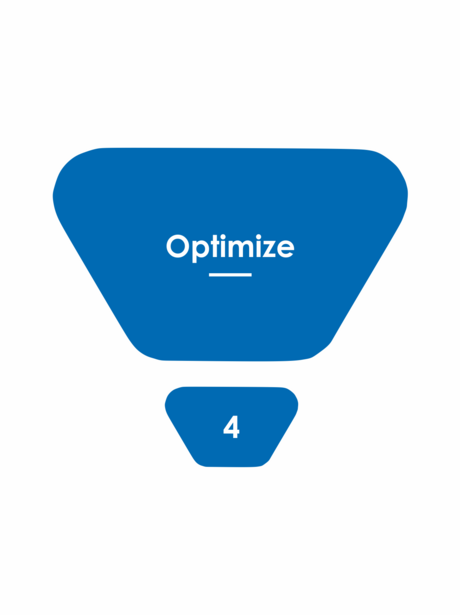 Icon_Consulting_Optimize