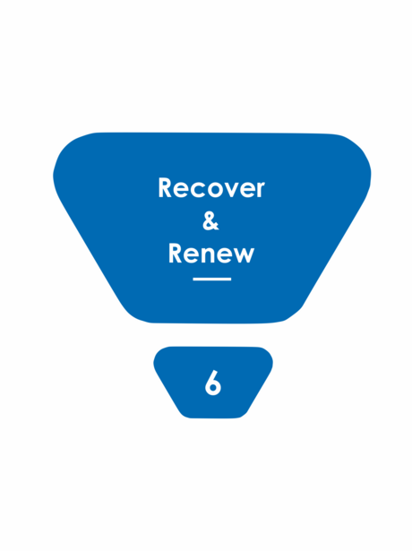 Icon_Consulting_Recover and Renew